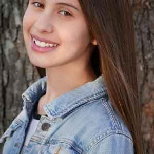 Layla Mopsick