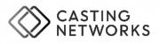 castingnetworks